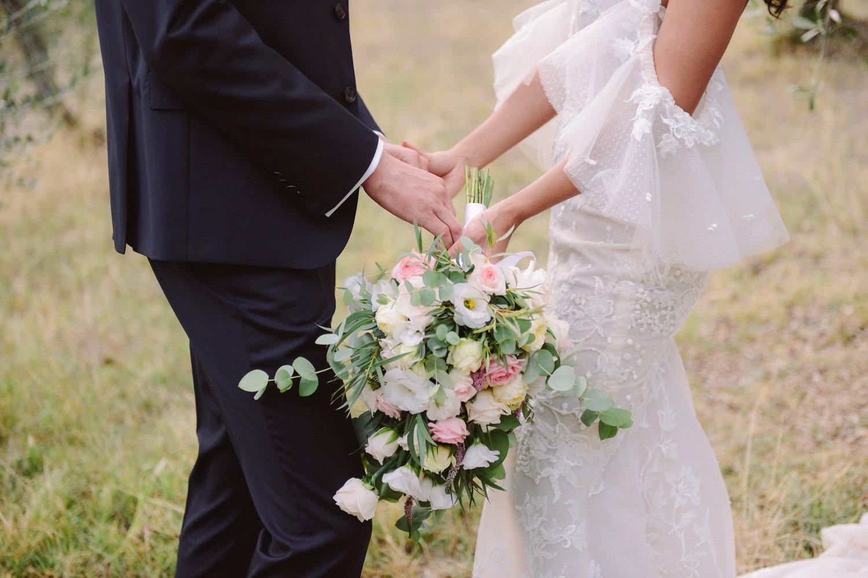 tuscan-wedding-photographer_0123.jpg