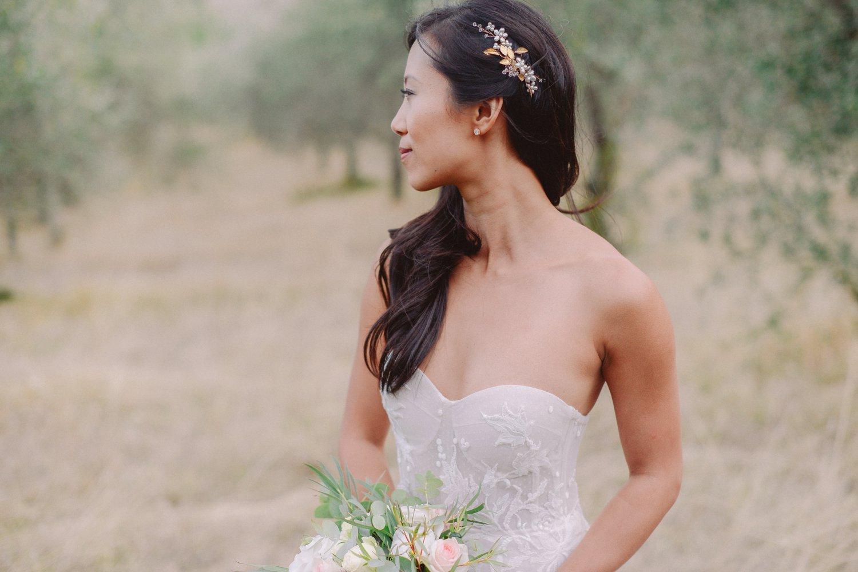 tuscan-wedding-photographer_0127.jpg