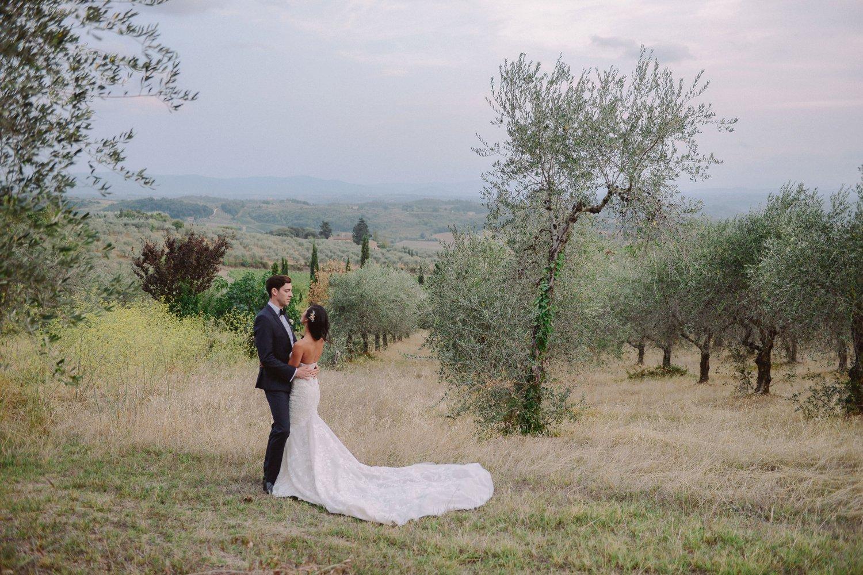 tuscan-wedding-photographer_0126.jpg