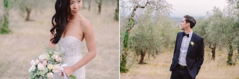 tuscan-wedding-photographer_0130.jpg