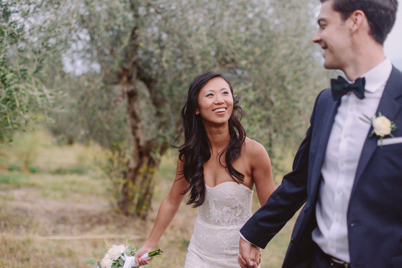 tuscan-wedding-photographer_0132.jpg