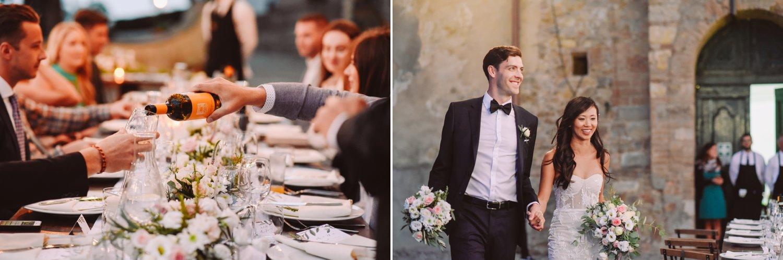 tuscan-wedding-photographer_0085.jpg