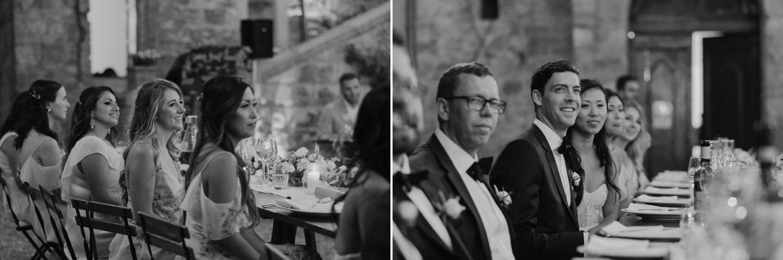 tuscan-wedding-photographer_0088.jpg