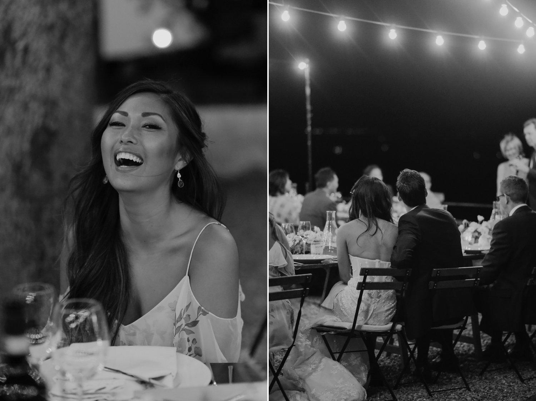 tuscan-wedding-photographer_0089.jpg