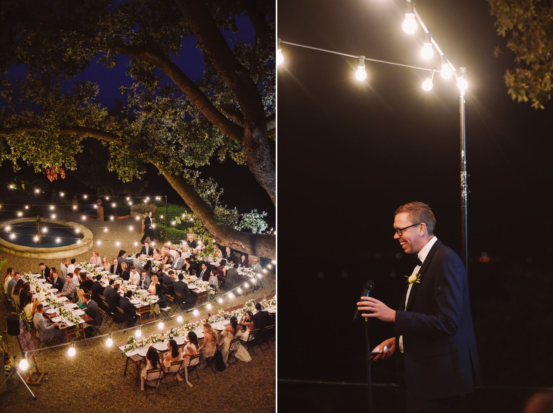 tuscan-wedding-photographer_0090.jpg