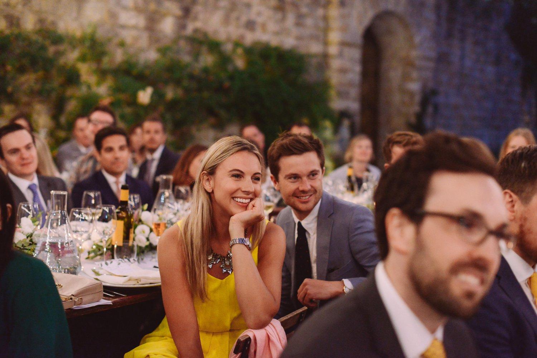 tuscan-wedding-photographer_0094.jpg