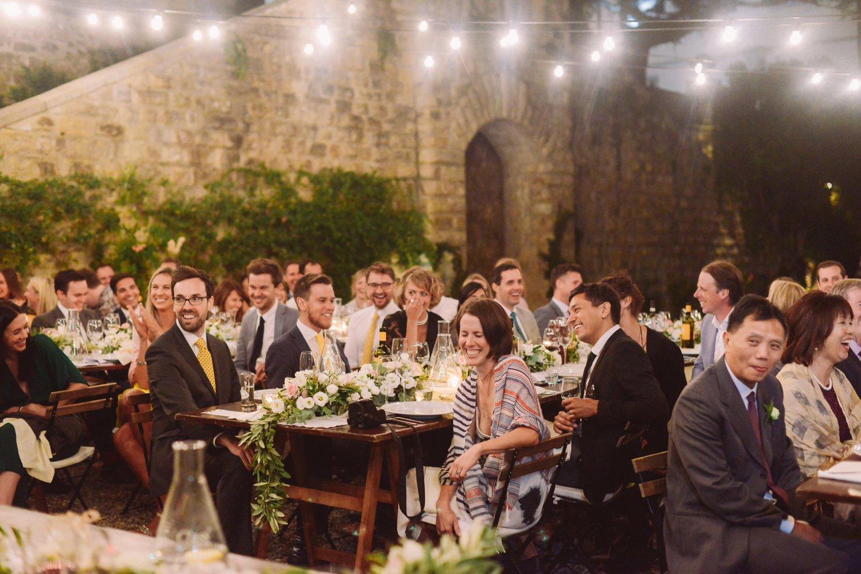 tuscan-wedding-photographer_0096.jpg