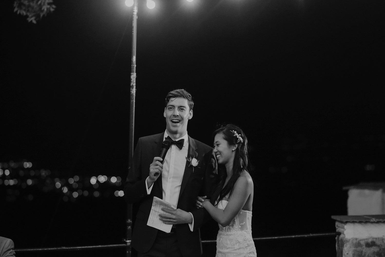 tuscan-wedding-photographer_0101.jpg