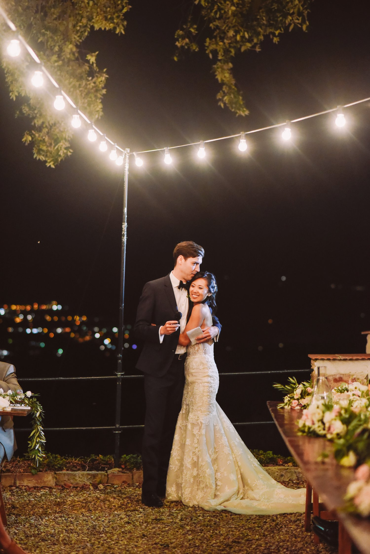 tuscan-wedding-photographer_0102.jpg