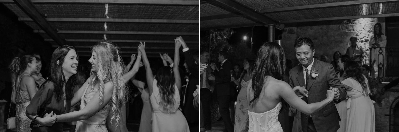 tuscan-wedding-photographer_0104.jpg