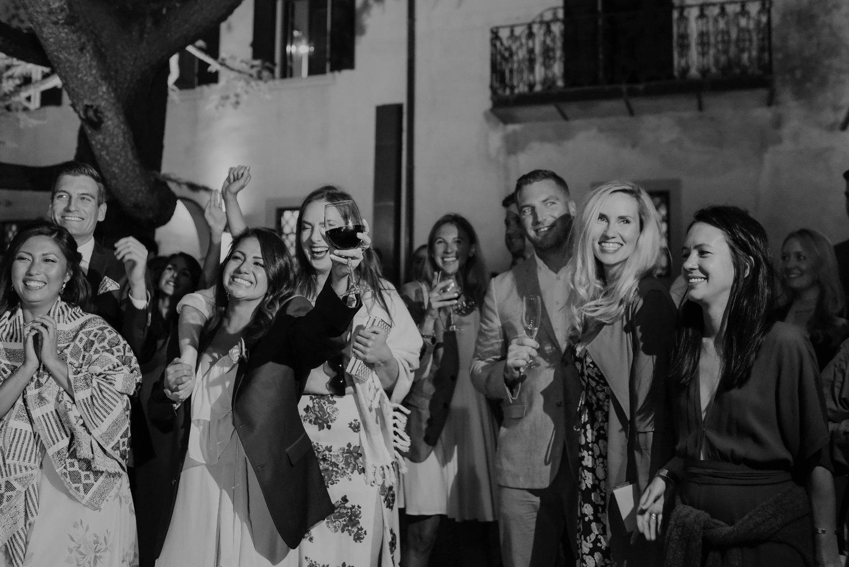tuscan-wedding-photographer_0106.jpg