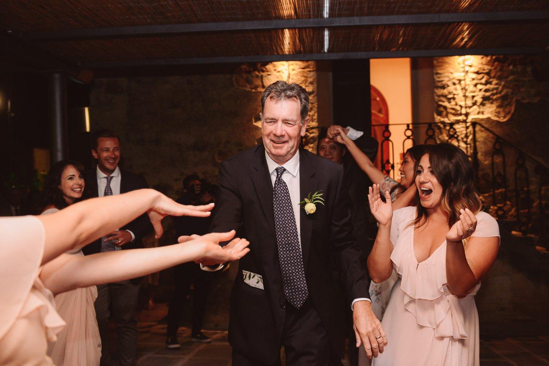 tuscan-wedding-photographer_0108.jpg