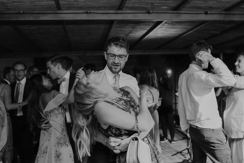 tuscan-wedding-photographer_0110.jpg