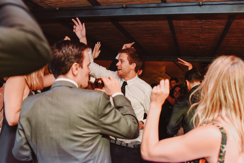 tuscan-wedding-photographer_0111.jpg