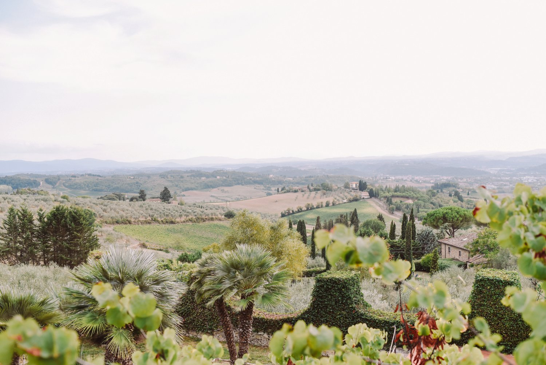 tuscan-wedding-photographer_0113.jpg