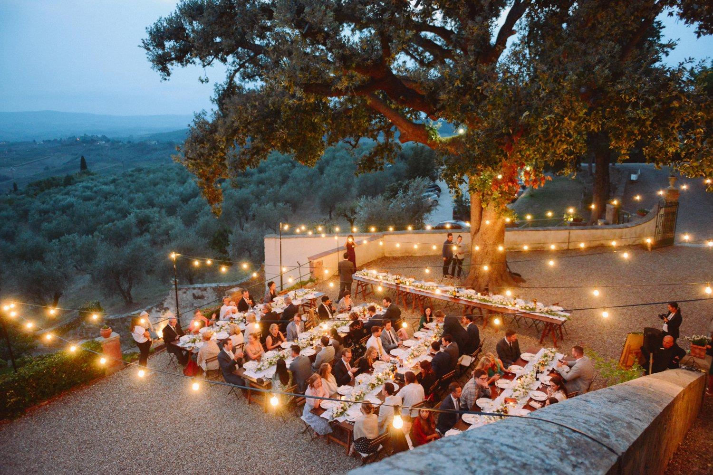 tuscan-wedding-photographer_0083.jpg
