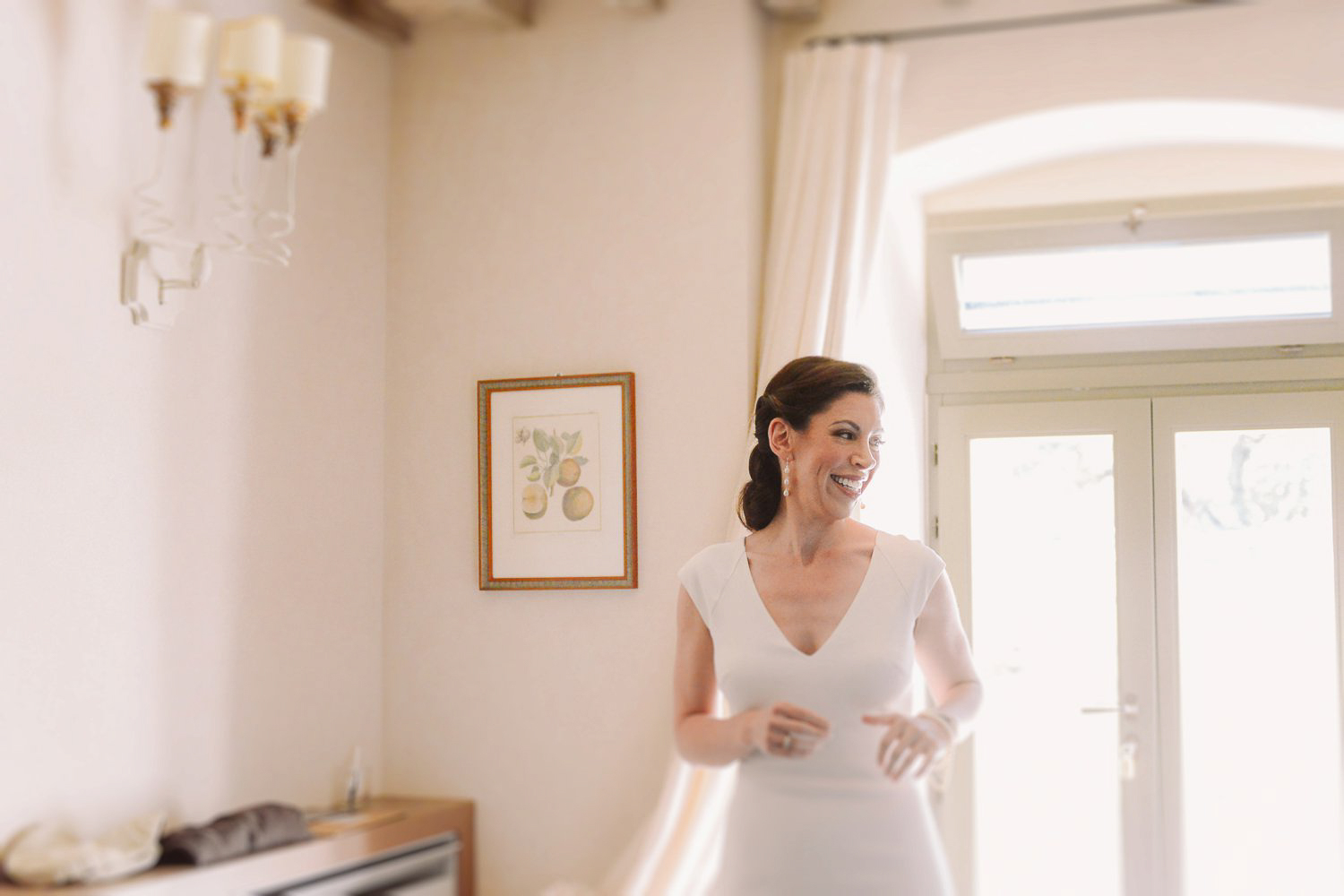Tuscany_wedding_photographer-25.jpg