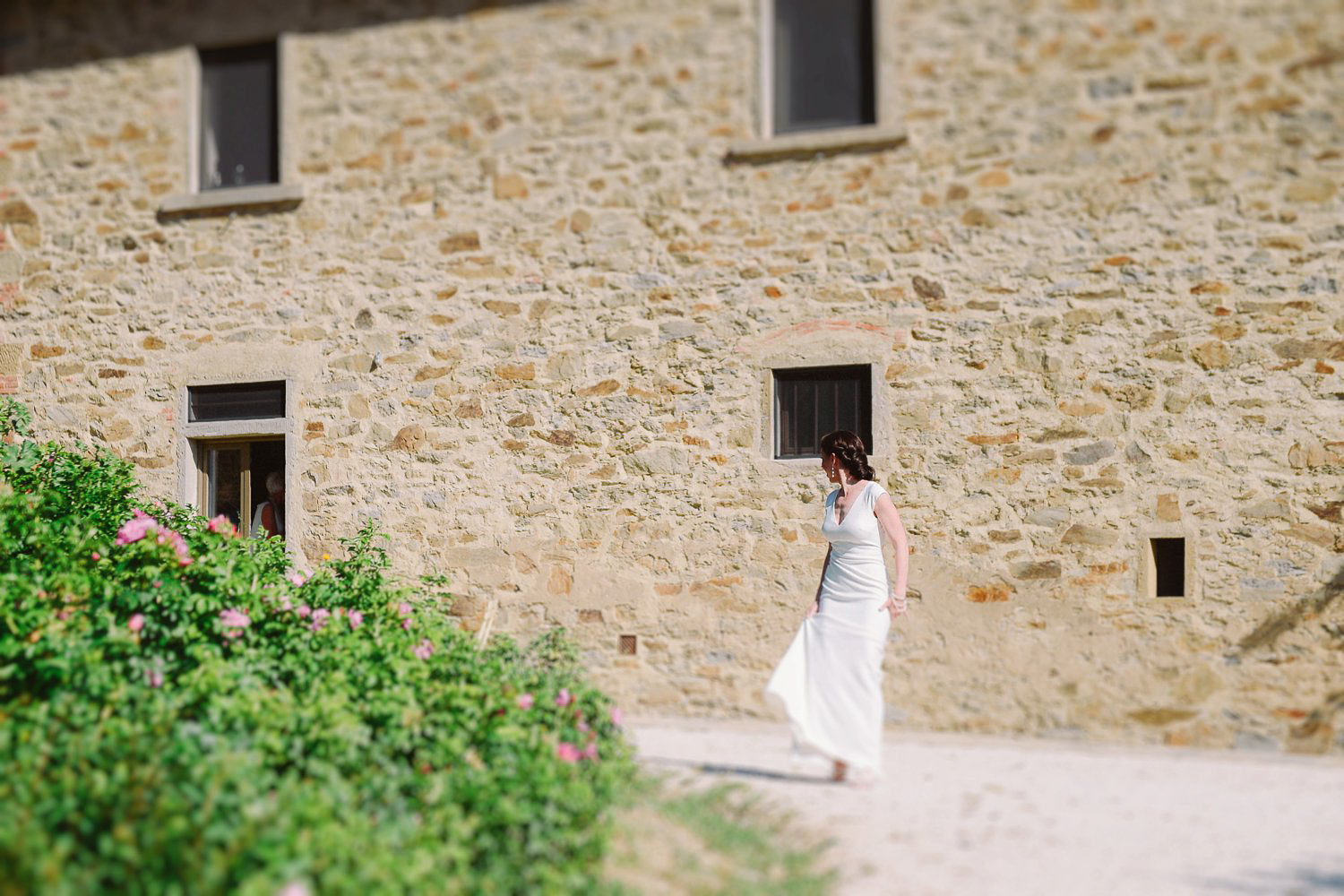 Tuscany_wedding_photographer-27.jpg
