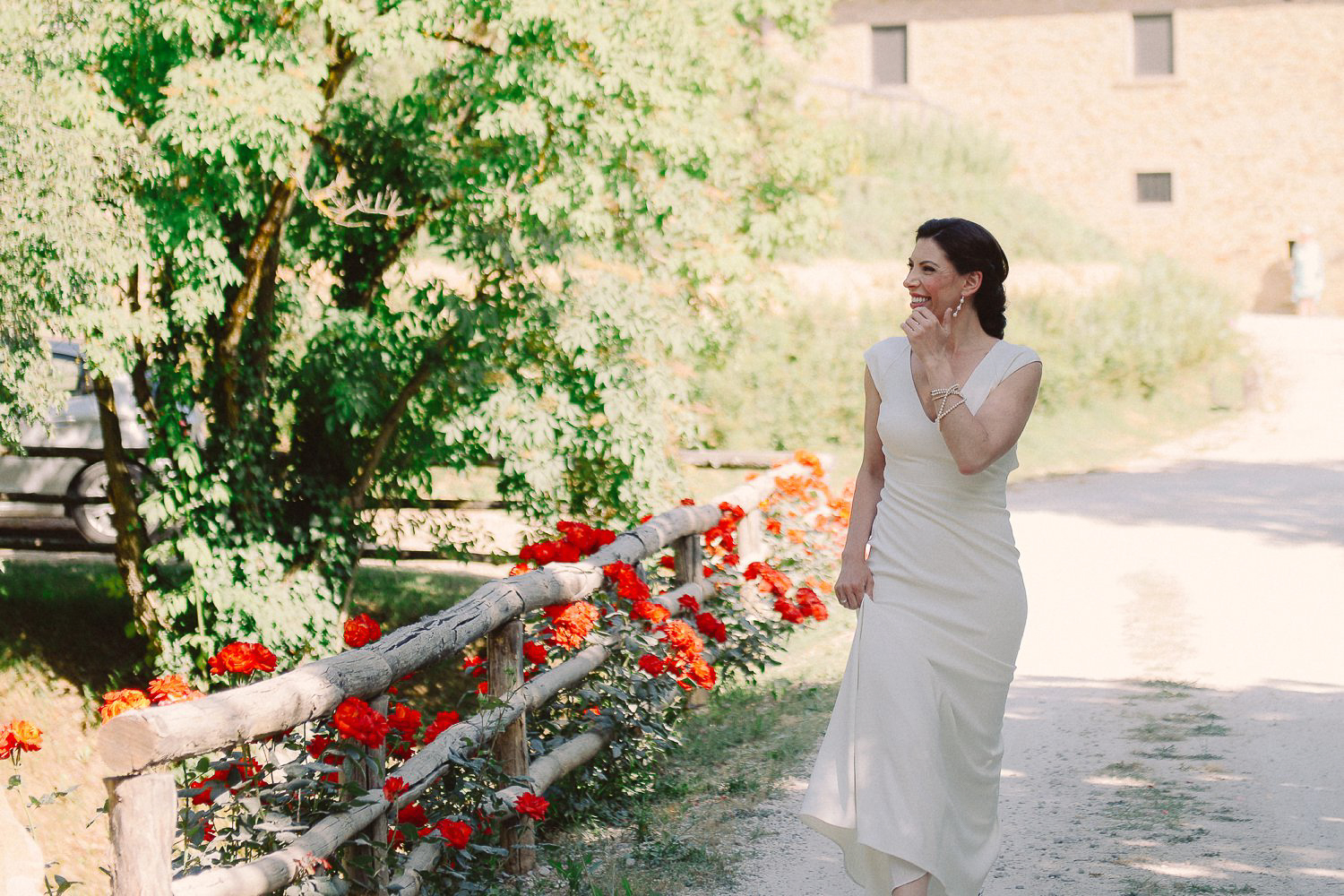 Tuscany_wedding_photographer-28.jpg