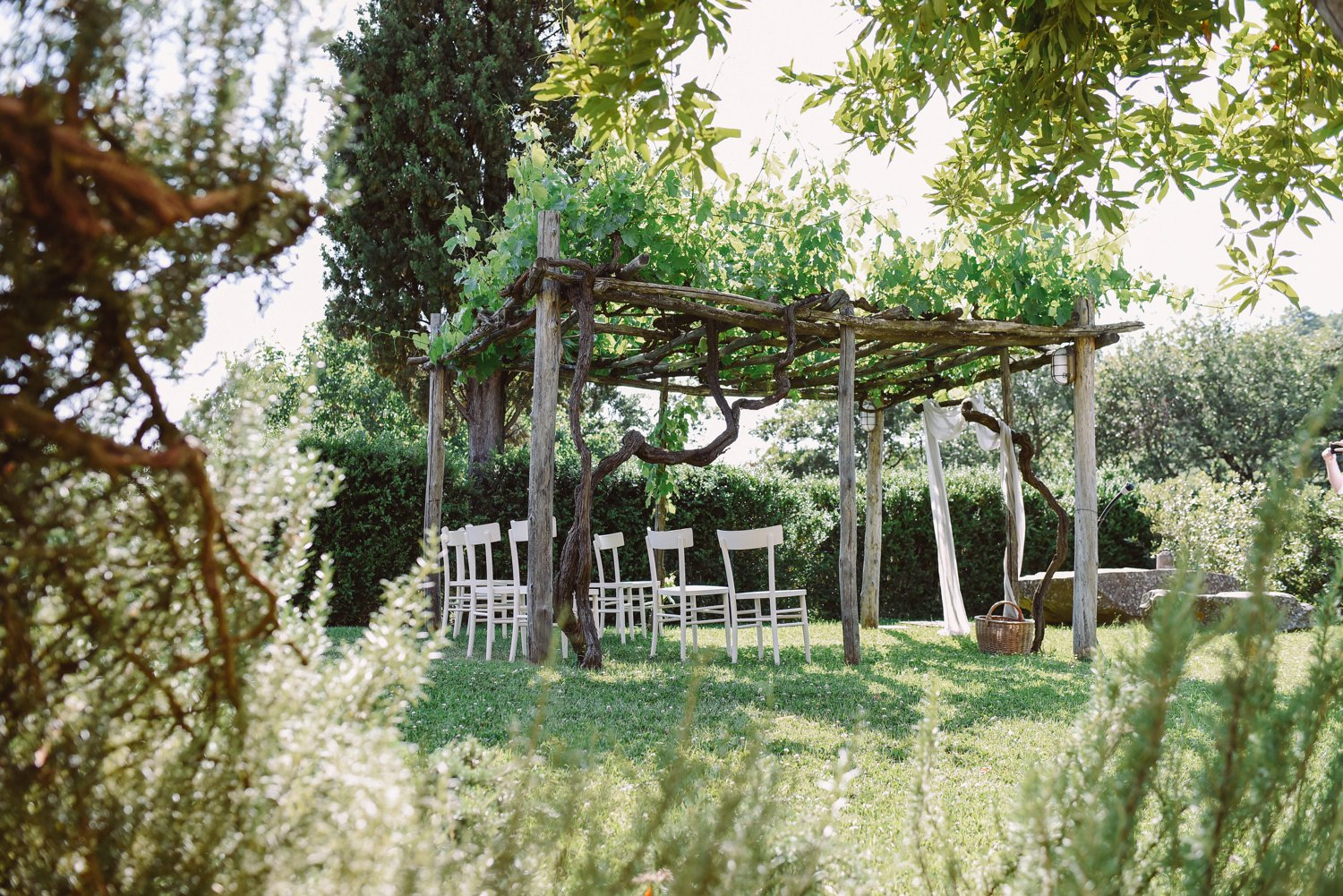 Tuscan_destination_wedding_0003.jpg