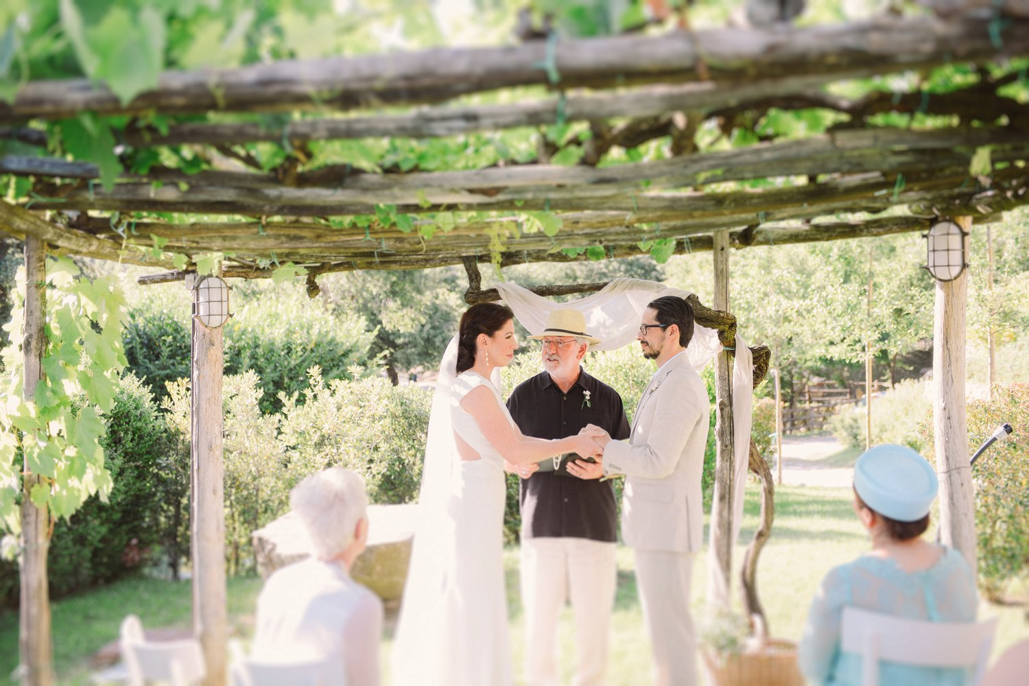 Tuscan_destination_wedding_0011.jpg