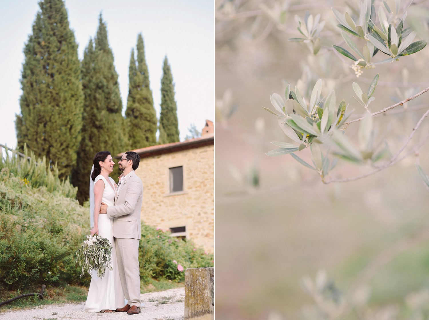 Tuscan_destination_wedding_0031.jpg
