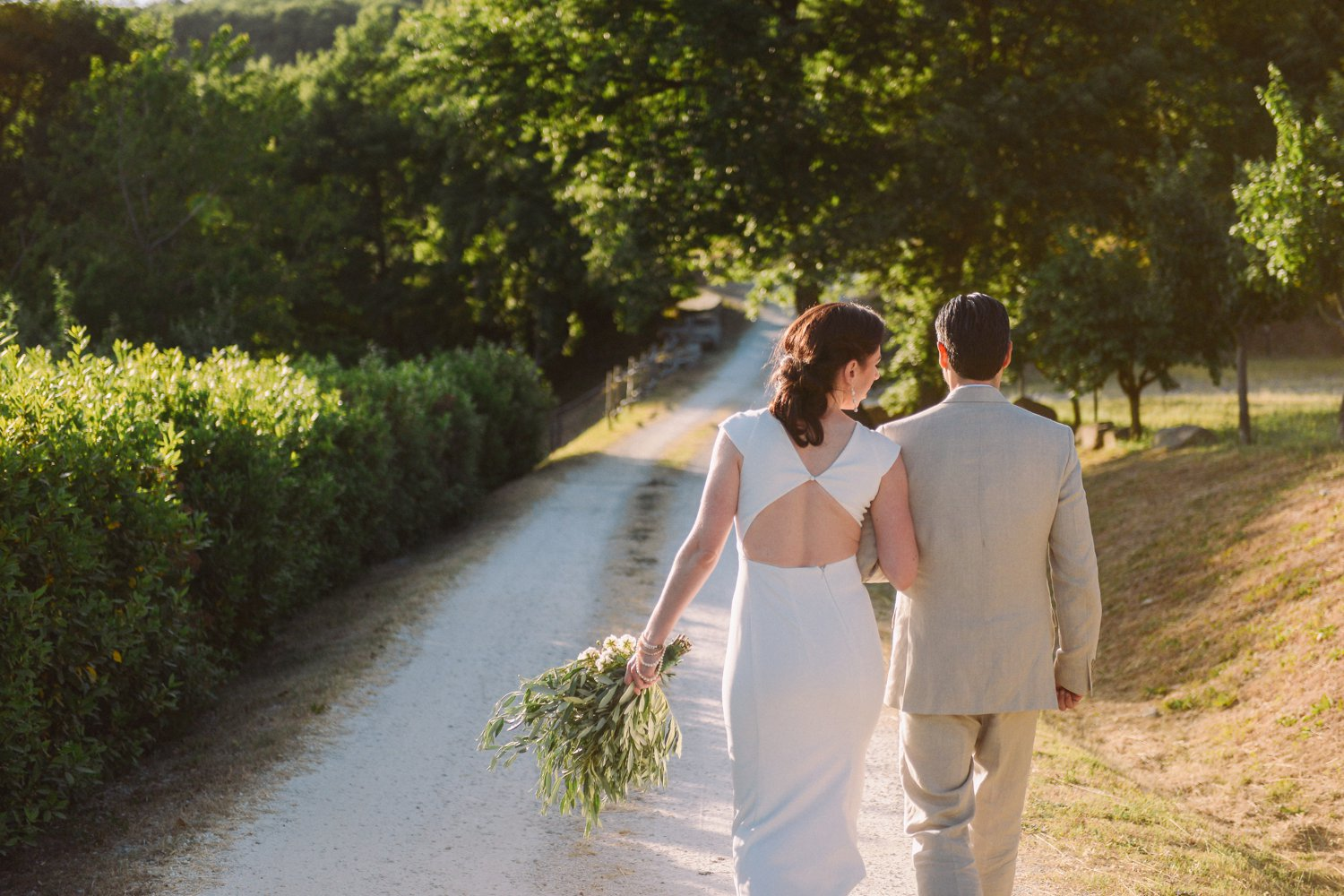 Tuscan_destination_wedding_0048.jpg