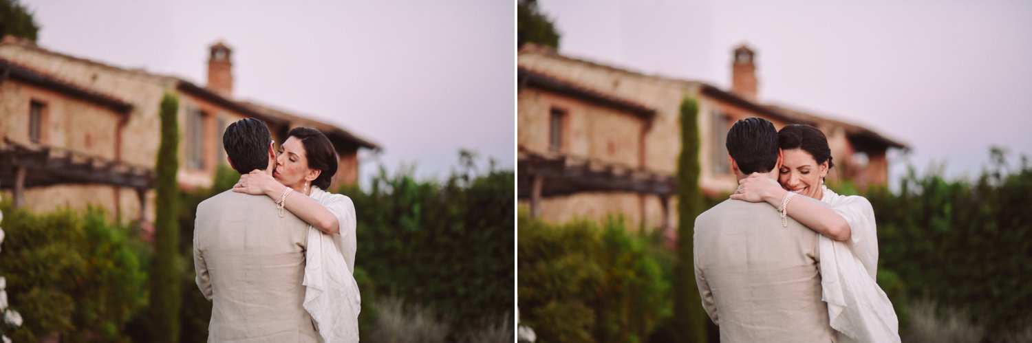 Tuscan_destination_wedding_0056.jpg