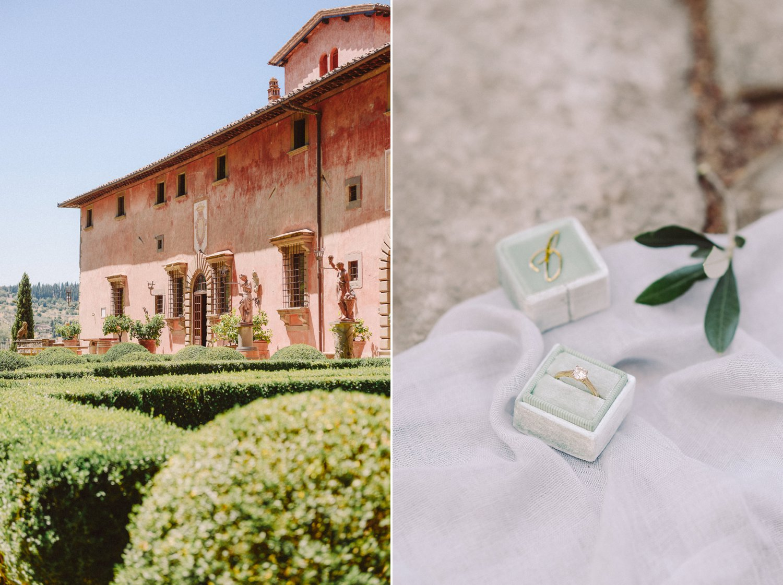 Vignamaggio-wedding-photographer_0004.jpg
