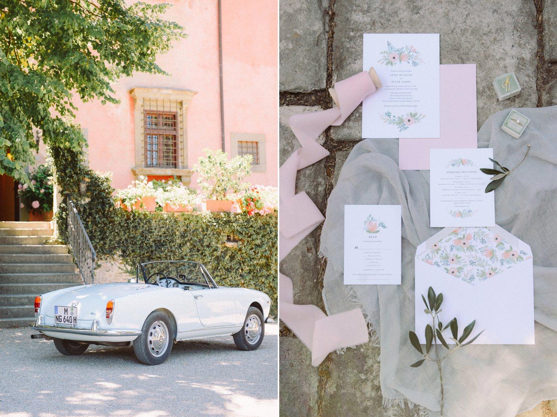 Vignamaggio-wedding-photographer_0005.jpg