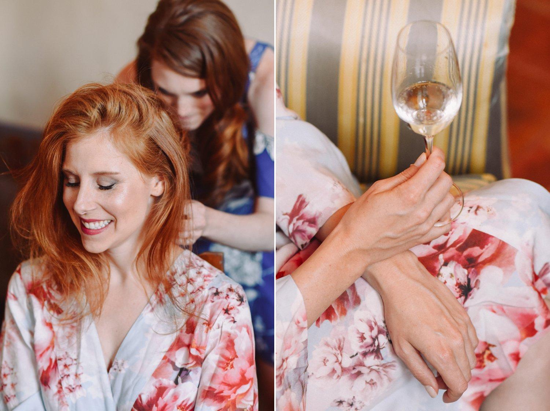 Vignamaggio-wedding-photographer_0008.jpg