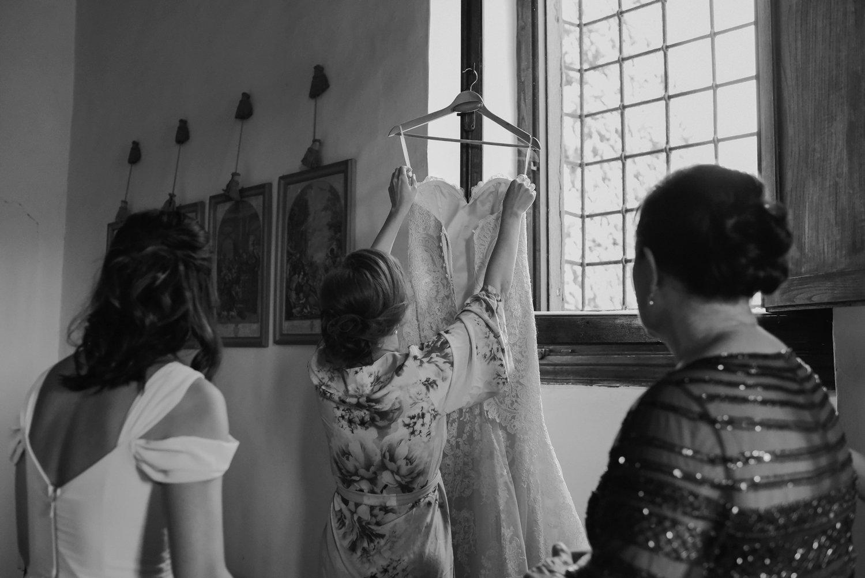 Vignamaggio-wedding-photographer_0014.jpg