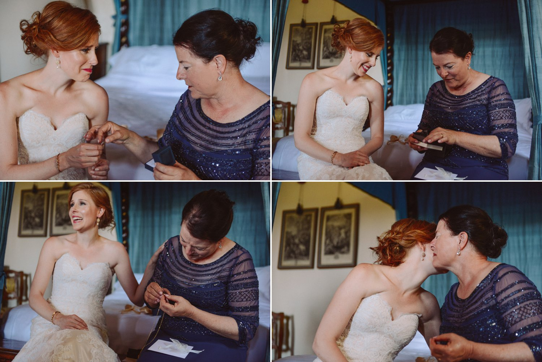 Vignamaggio-wedding-photographer_0017.jpg