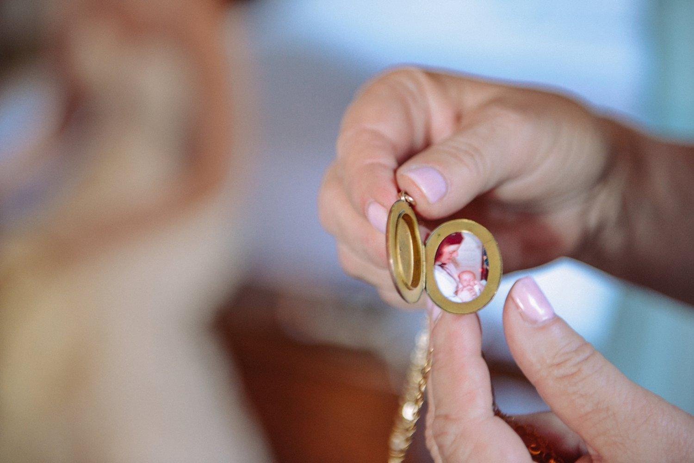 Vignamaggio-wedding-photographer_0018.jpg