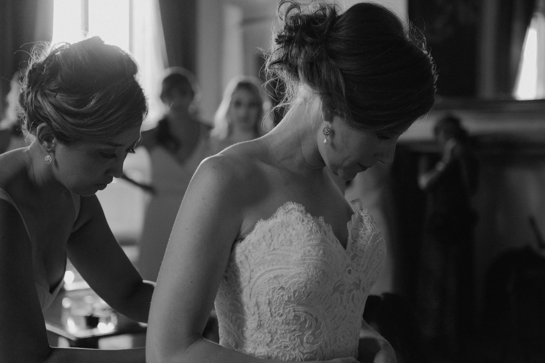 Vignamaggio-wedding-photographer_0016.jpg