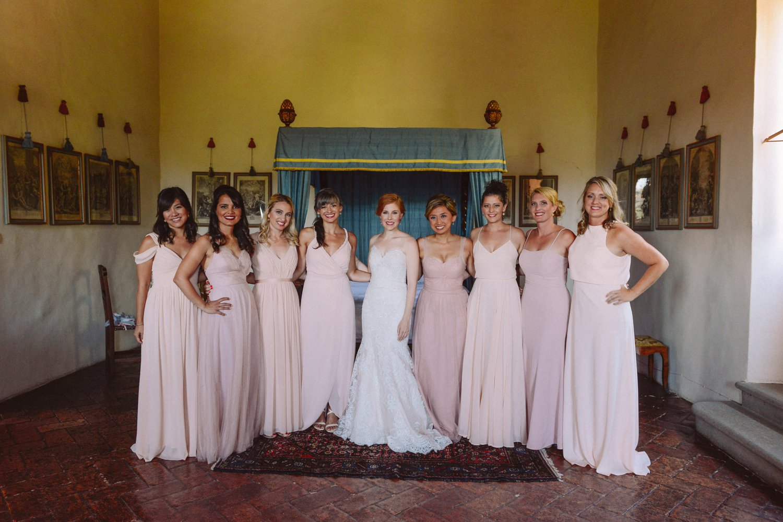 Vignamaggio-wedding-photographer_0019.jpg