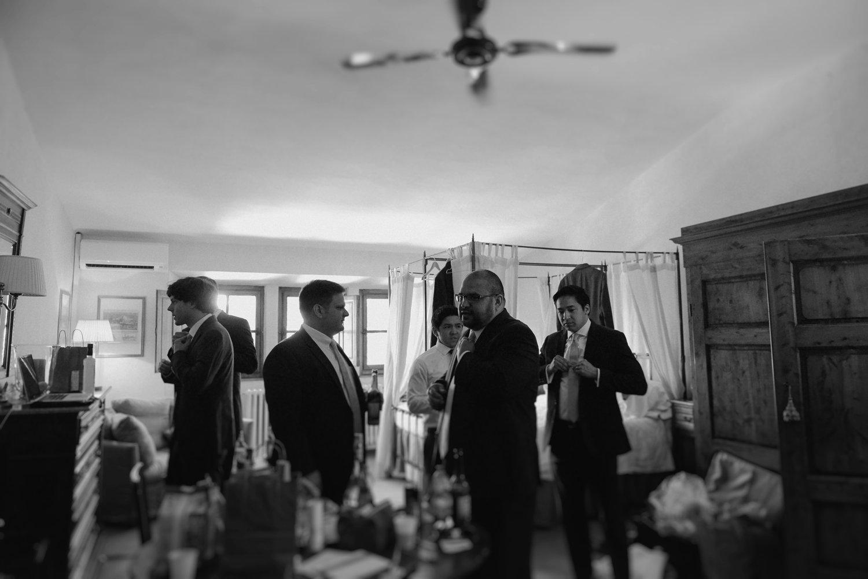 Vignamaggio-wedding-photographer_0023.jpg