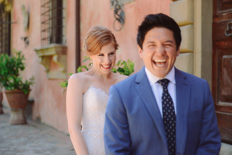 Vignamaggio-wedding-photographer_0028.jpg