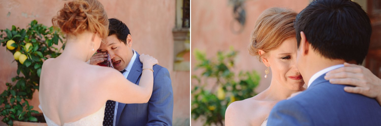Vignamaggio-wedding-photographer_0029.jpg