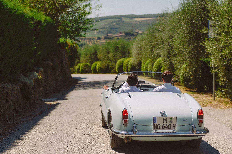 Vignamaggio-wedding-photographer_0030.jpg