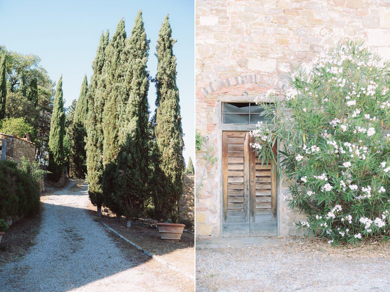 Vignamaggio-wedding-photographer_0033.jpg