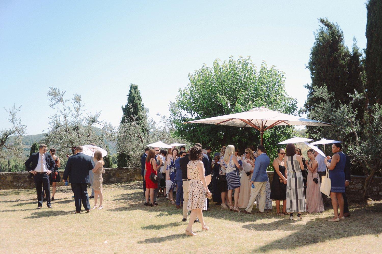 Vignamaggio-wedding-photographer_0037.jpg