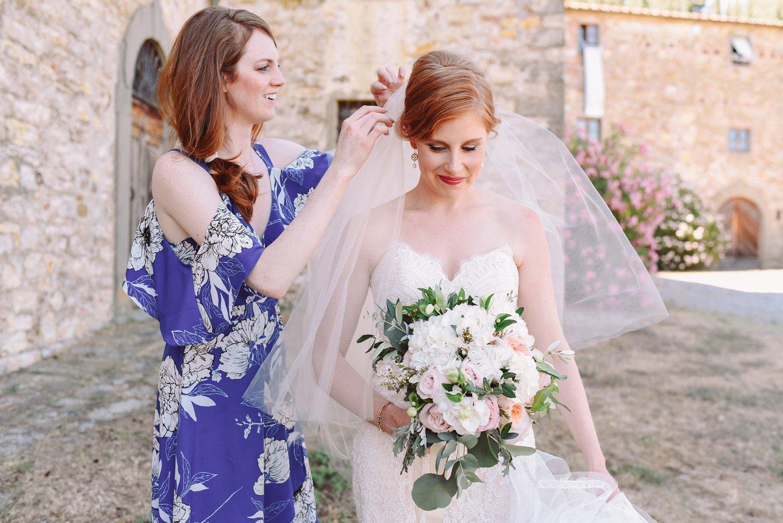 Vignamaggio-wedding-photographer_0043.jpg