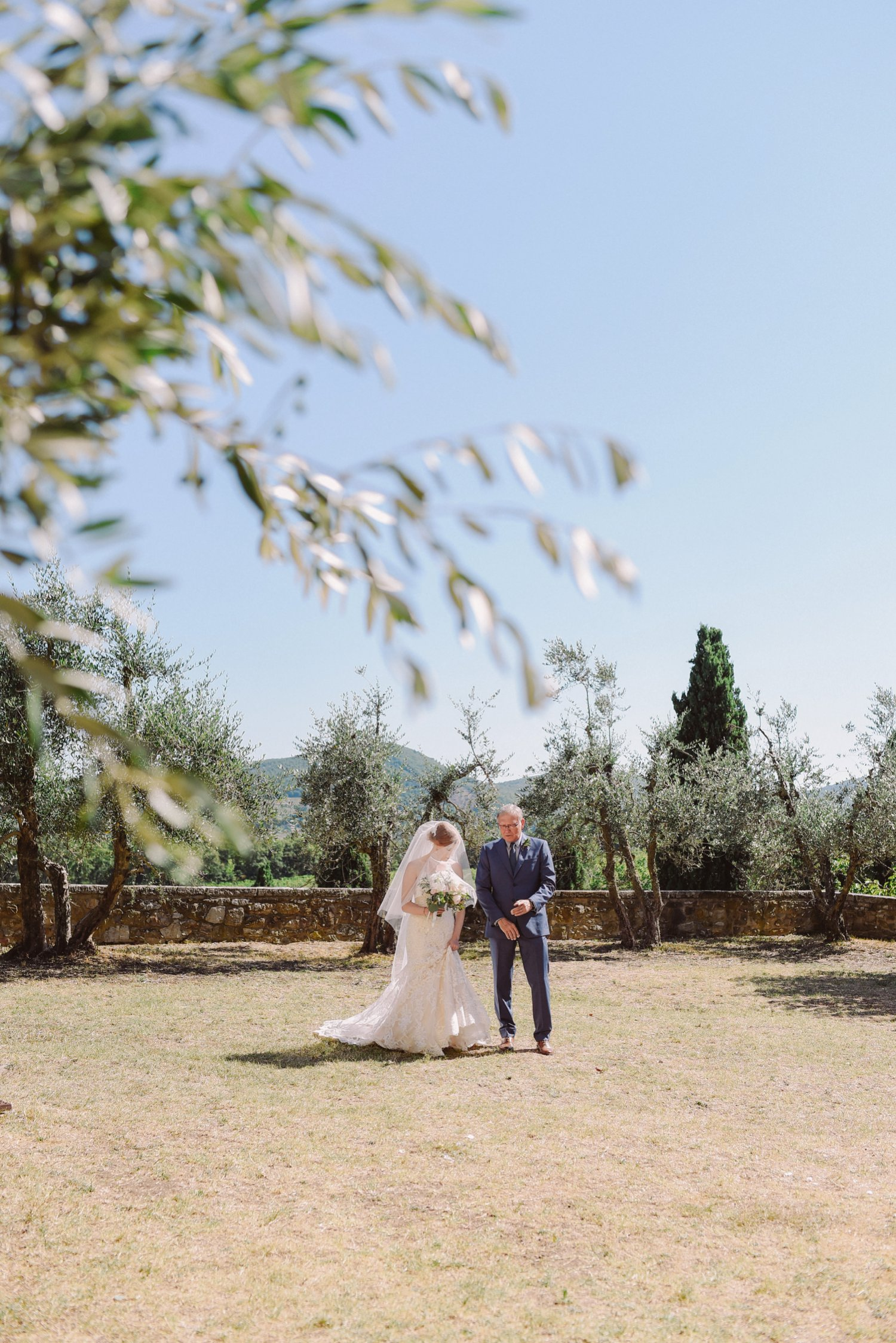 Vignamaggio-wedding-photographer_0045.jpg