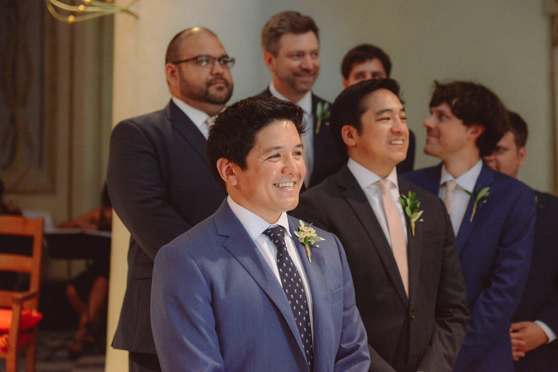 Vignamaggio-wedding-photographer_0047.jpg