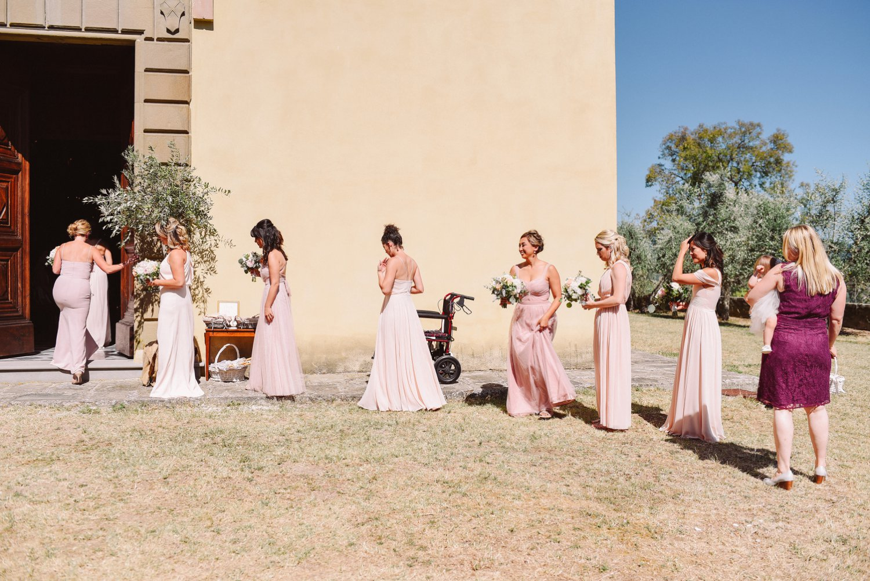 Vignamaggio-wedding-photographer_0044.jpg