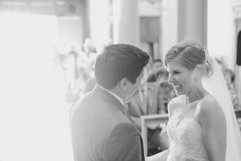 Vignamaggio-wedding-photographer_0049.jpg