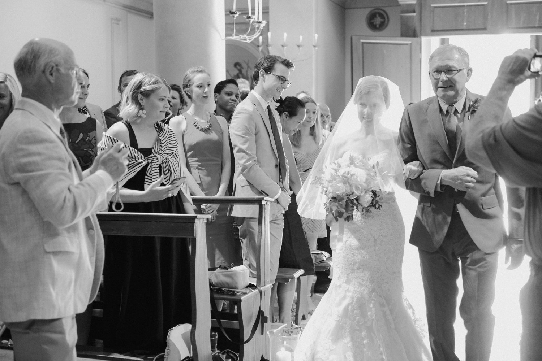 Vignamaggio-wedding-photographer_0048.jpg