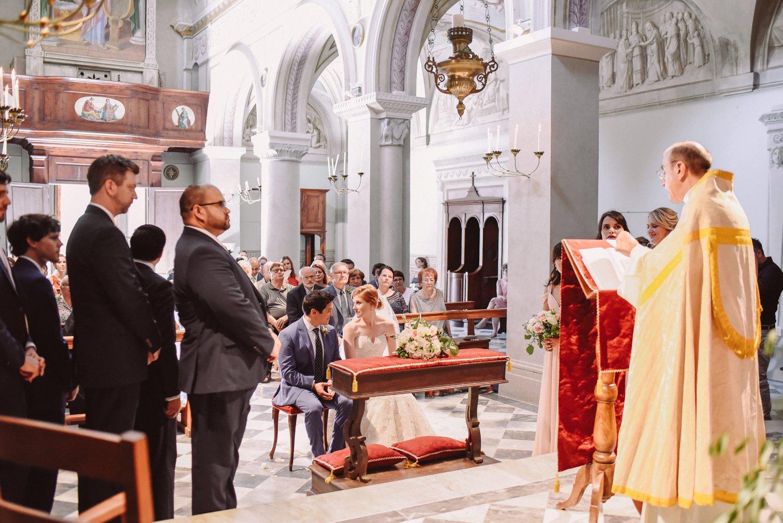 Vignamaggio-wedding-photographer_0050.jpg