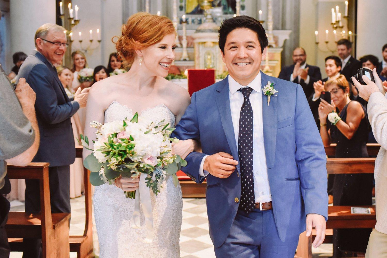 Vignamaggio-wedding-photographer_0054.jpg